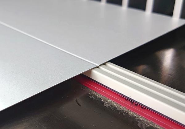 筋入れ=紙を折りやすくするための方法